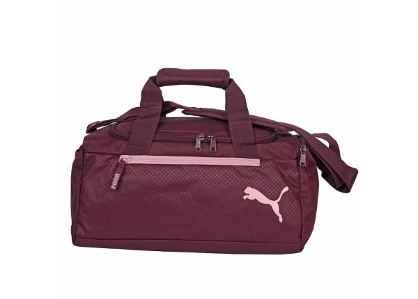 Spordikott Puma Fundamentals Sports Bag XS 075526