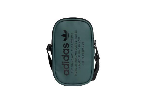 Spordikott adidas NMD P Bag DV0141