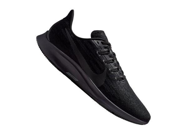 Мужские кроссовки для бега Nike Air Zoom Pegasus 36 M AQ2203-006