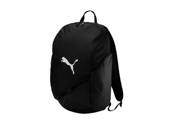 Seljakott Puma Liga Backpack 075214-01