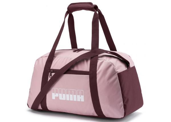 Spordikott Puma Plus Sports Bag II W 076063