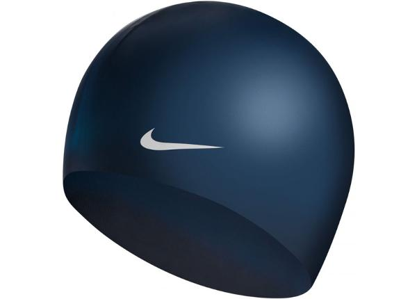 Ujumismüts täiskasvanutele Nike Os Solid W M 93060-440