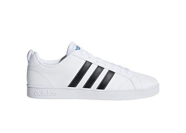 Мужская повседневная обувь adidas VS Advantage M F99256