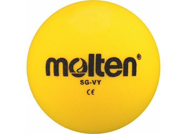 Softpall Sg-Vy vaht Molten