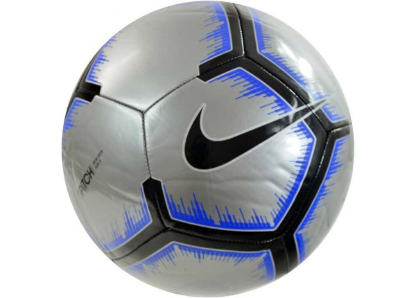 Футбольный мяч Nike LP Strike SC3316