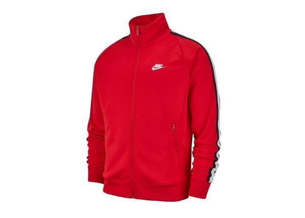 Meeste dressipluus Nike NSW N98 M AR2244-657