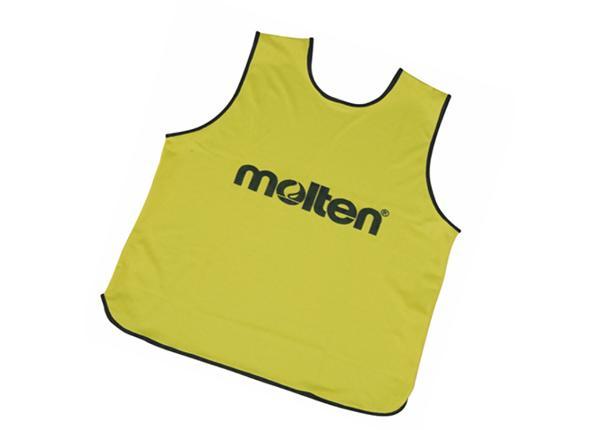 Treeniliivi Xl Molten