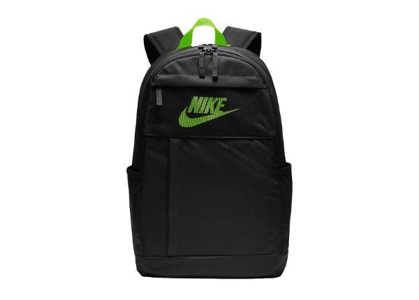 Seljakott Nike Elemental LBR BA5878-011