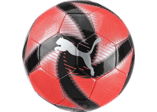 Jalkapallo Puma Future Flare 083260 02