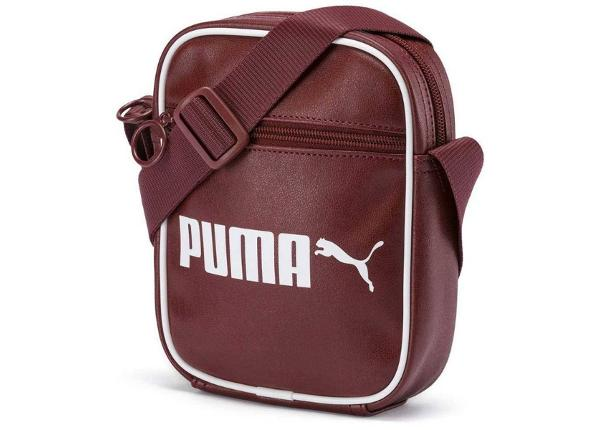 Õlakott Puma Campus Retro 076641