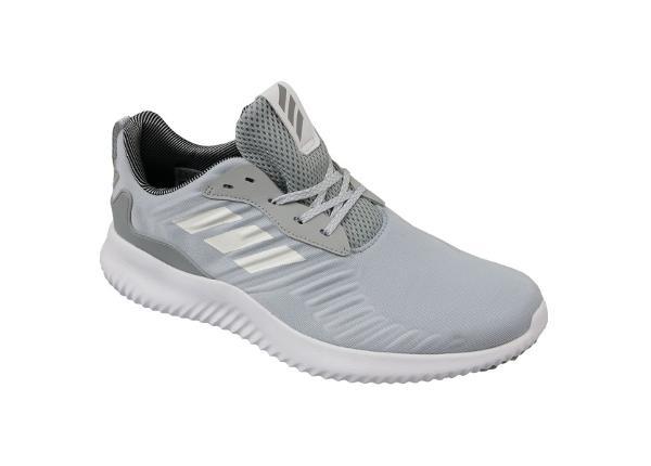 Мужская повседневная обувь adidas Alphabounce RC M B42857