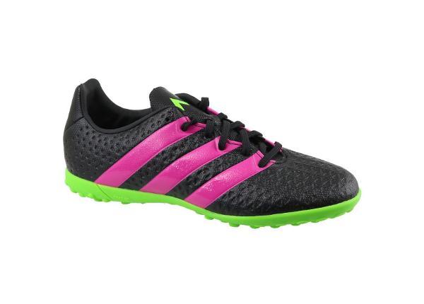 Детская повседневная обувь adidas Ace 16.4 TF Jr AF5081