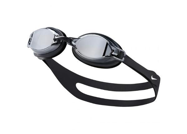 Ujumisprillid täiskasvanutele Nike Os Chrome NESS7152-001
