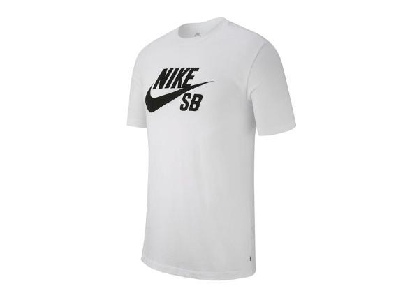 T-särk meestele Nike SB Dry Tee M AR4209-100