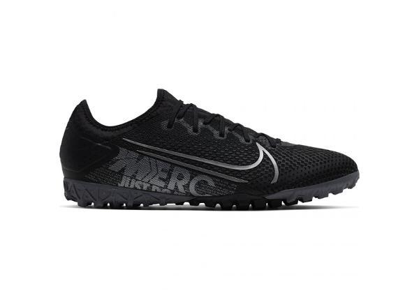 Мужские футбольные бутсы Nike Mercurial Vapor 13 Pro TF M AT8004 001