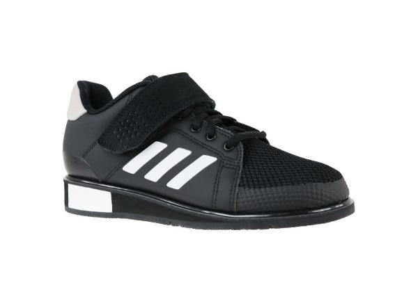 Женская повседневная обувь adidas Power Perfect 3 W BB6363