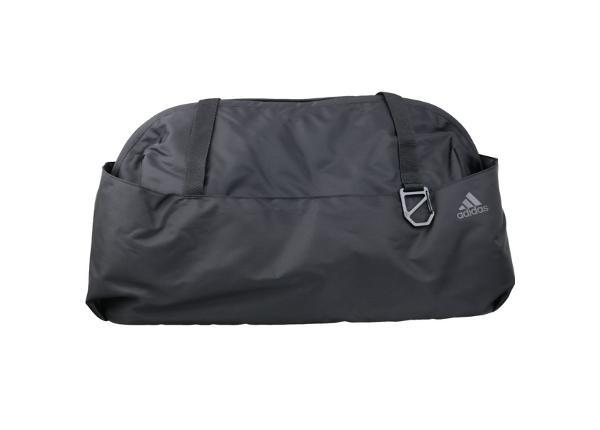 Spordikott adidas W Tr ID Duf Bag DT4068