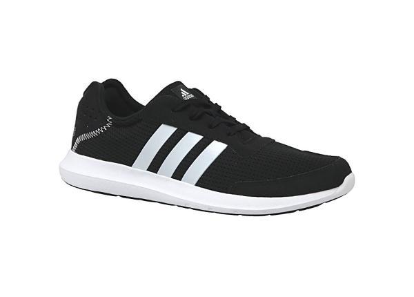 Vabaajajalatsid meestele adidas Element Athletic Refresh M BA7911