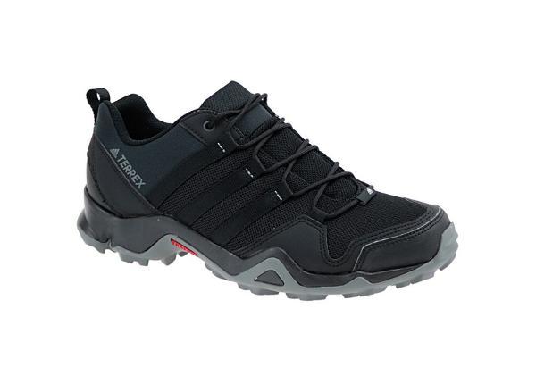 Мужская повседневная обувь adidas AX2R M BA8041