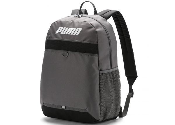 Seljakott Puma Plus Backpack 076724 02