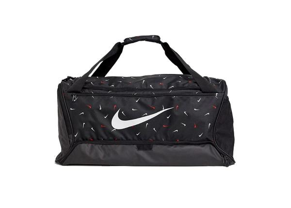 Spordikott Nike Brasilia Training Duffel Bag M BA6042-010