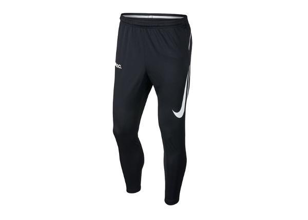 Dressipüksid meestele Nike F.C. Pant M AQ0667-010
