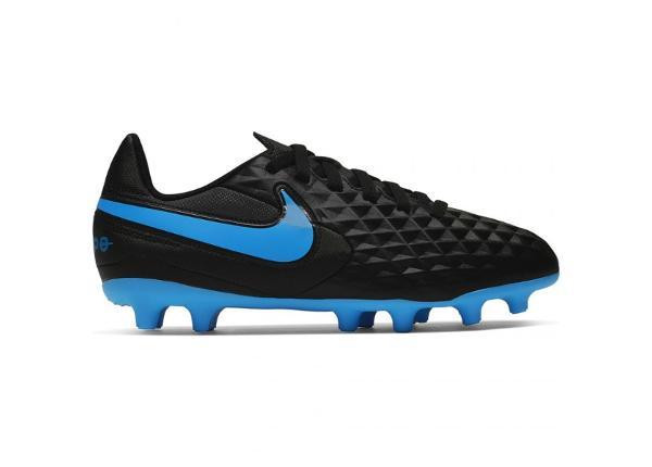 Мужские футбольные бутсы Nike Tiempo Legend 8 Club FG/MG M AT6107 004