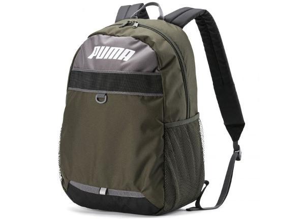 Seljakott Puma Plus Backpack 076724 05