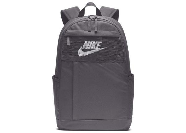 Selkäreppu Nike Elemental BA5878-082