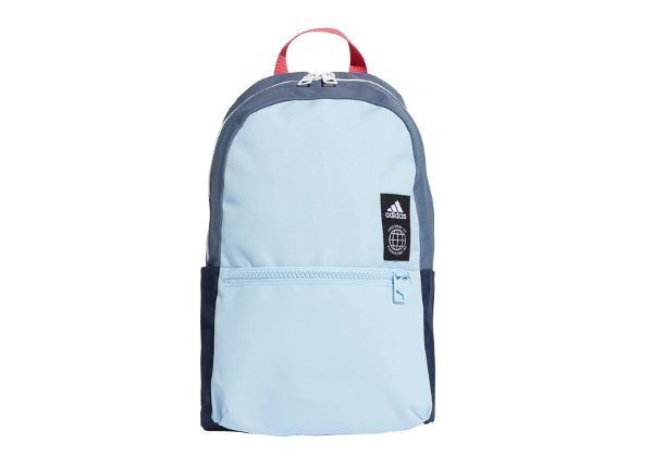 Seljakott adidas Classic XS Backpack ED8610