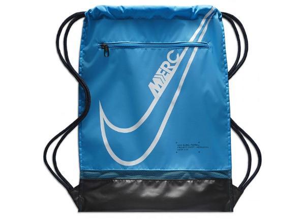 Jalatsikott Nike Mercurial GMSK BA6108 486