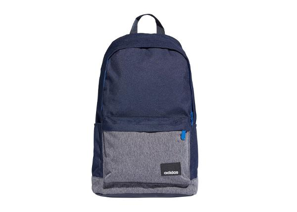 Seljakott adidas Linear Classic Backpack Casual DT8643