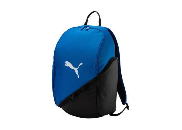 Seljakott Puma Liga Backpack 075214-03