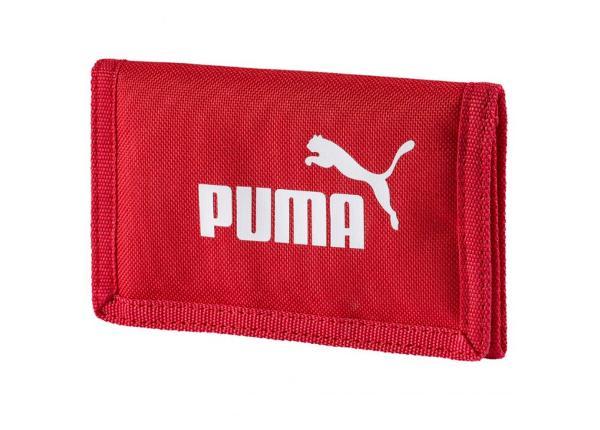 Rahakott Puma Phase 075617