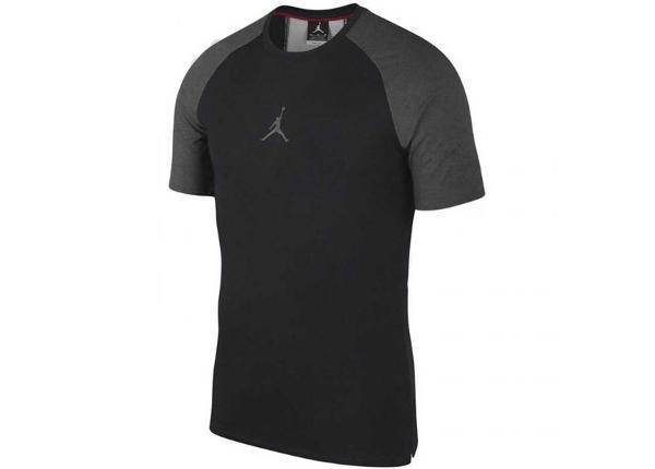 Treeningsärk meestele Nike Air Jordan 23 Alpha M AO8861 010