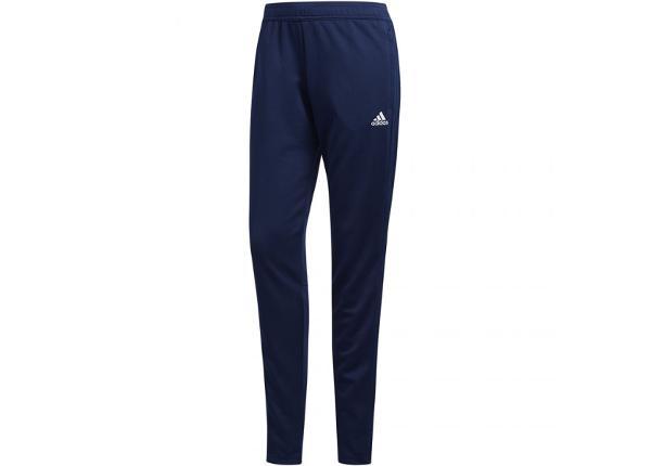 Naisten verryttelyhousut Adidas Condivo 18 Training Pant W CV8244