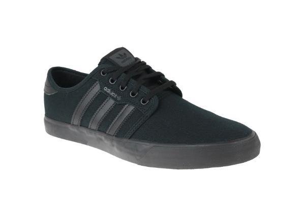 Мужская повседневная обувь adidas Seeley M AQ8531