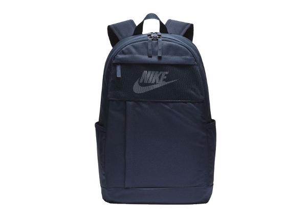 Seljakott Nike Elemental LBR BA5878-451
