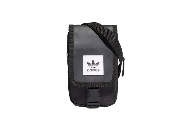 Рюкзак adidas Map Bag DU6795