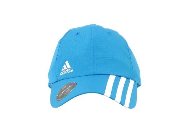 Lippalakki Adidas Clmlt 6P 3Soff Cap AJ9348