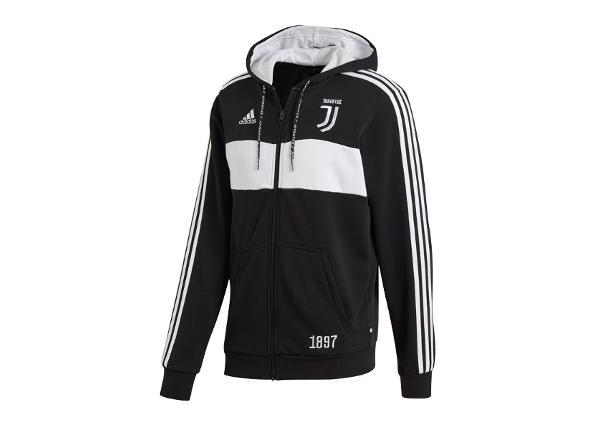 Miesten huppari Adidas Juventus FZ HD M DX9724