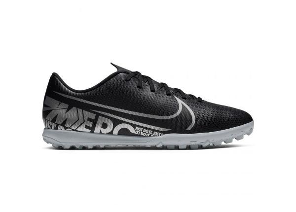 Jalgpallijalatsid meestele Nike Mercurial Vapor 13 Club TF M AT7999 001