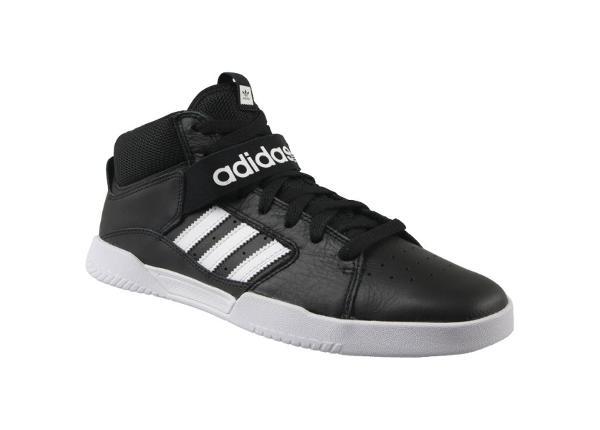 Мужская повседневная обувь adidas VRX Cup Mid M B41479