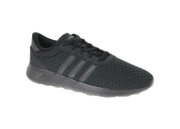 Мужская повседневная обувь adidas Lite Racer M DB0646