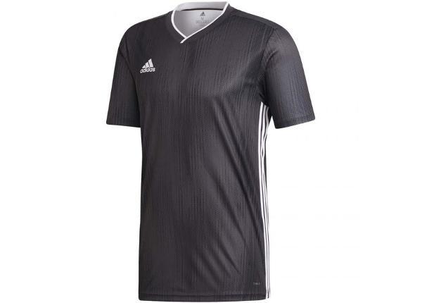 Jalgpallisärk meestele adidas Tiro 19 Jersey M DP3534