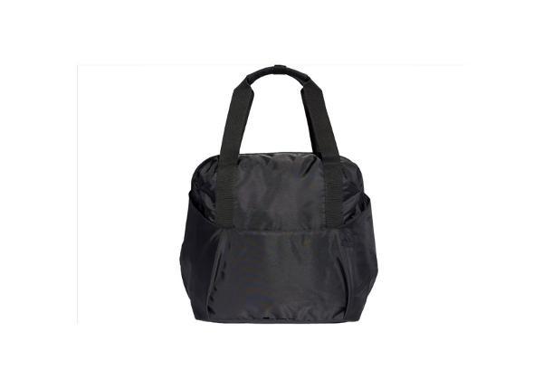Спортивная сумка Brasilia Training ID Tote Bag DT4062