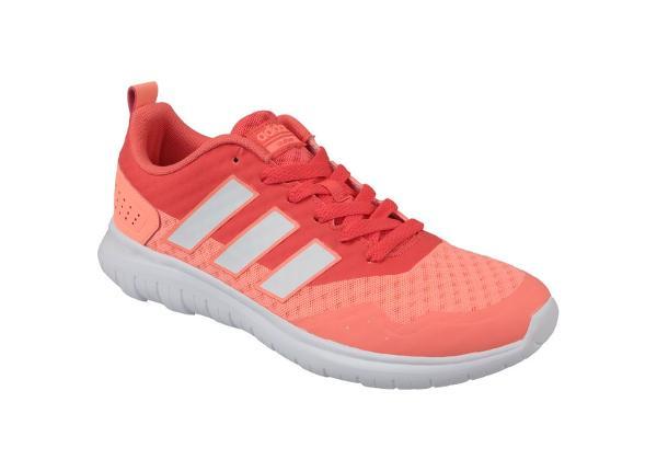 Женская повседневная обувь adidas Cloudfoam Lite Flex W AW4202