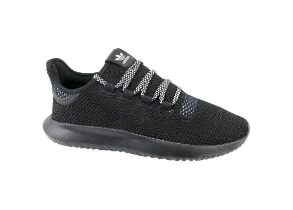 Мужская повседневная обувь adidas Tubular Shadow M CQ0930