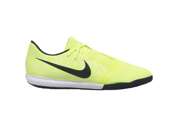 Jalgpallijalatsid meestele Nike Phantom Venom Academy IC M AO0570 717
