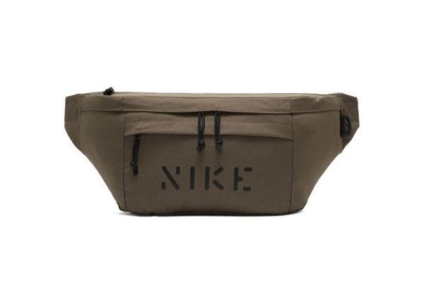 Vyölaukku Nike NK Tech Hip Pack BA6605-222